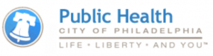 City of Philadelphia Public Health Department